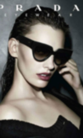 amanda-murphy-prada-eyewear-fall-winter-