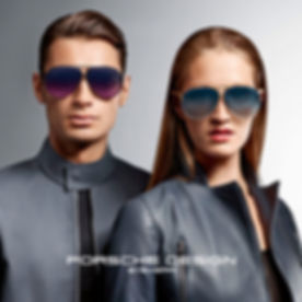 porsche-design-sunglasses.jpg