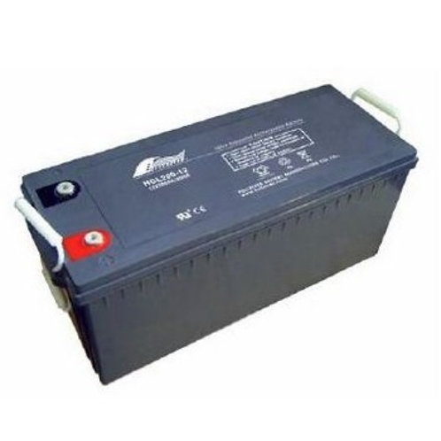 Fullriver 200AH 12V Battery (Nigeria)