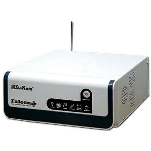 Su-Kam 900VA 12V Falcon Plus Pure Sine Wave Inverter (Nigeria)