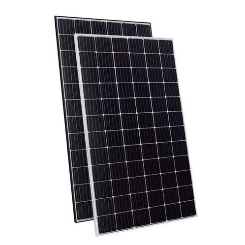 Jinko Solar 340W monocrystalline panel (Nigeria)