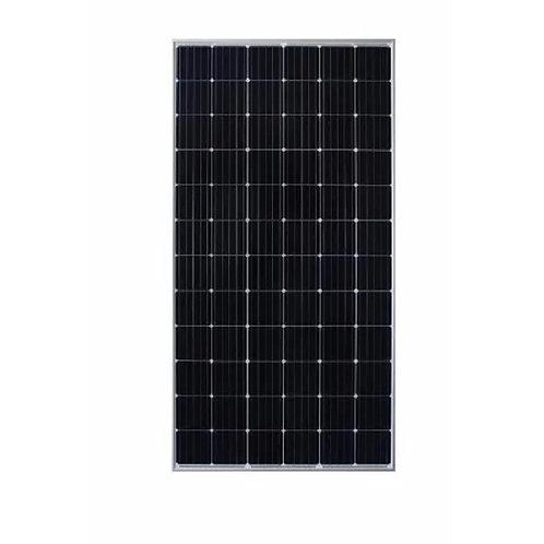 Era Solar 370W monocrystalline panel (Nigeria)