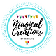 Magical Creations-3.png