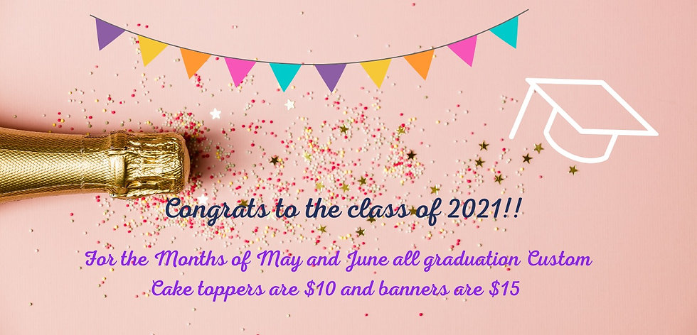 Congrats%20to%20the%20class%20of%202021!!-2_edited.jpg