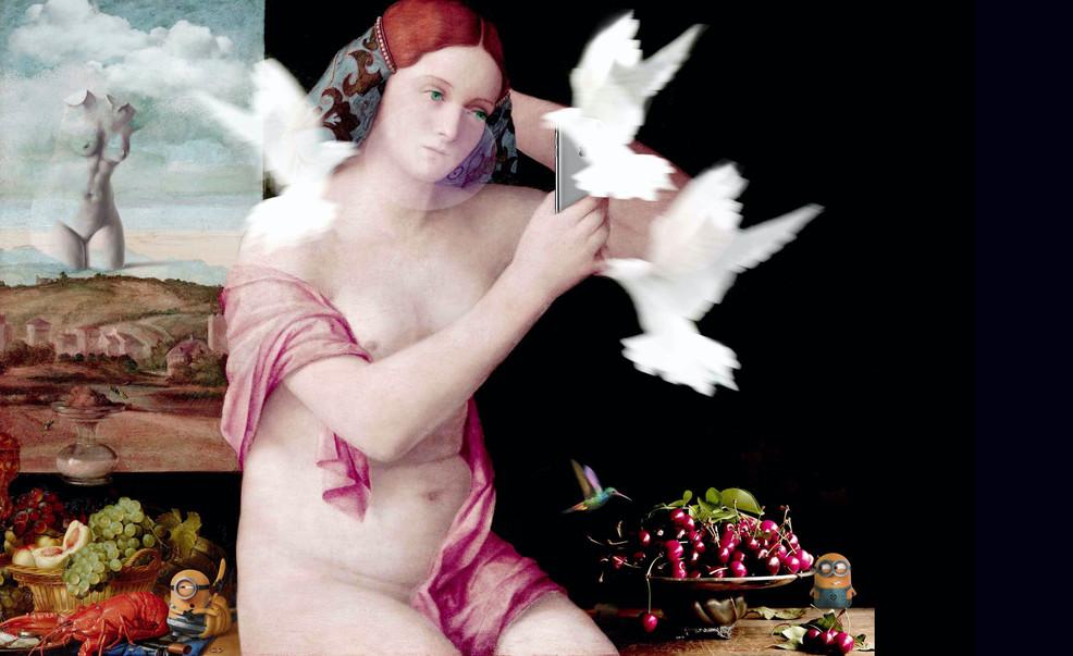 LA-SOLITUDINE-DELLE-MUSE-OK-CORRETTO-BORDO-NERO-ULTIMO_edited.jpg