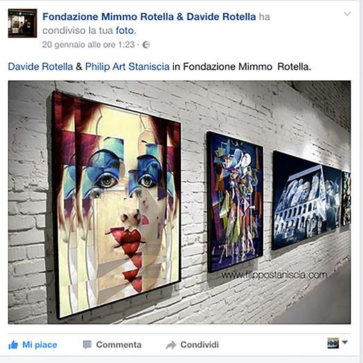 FONDAZIONE-ROTELLA-PHILIP-ARTok.jpg