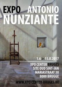 Affiche-Antonio-Nunziante-Bruges.jpg