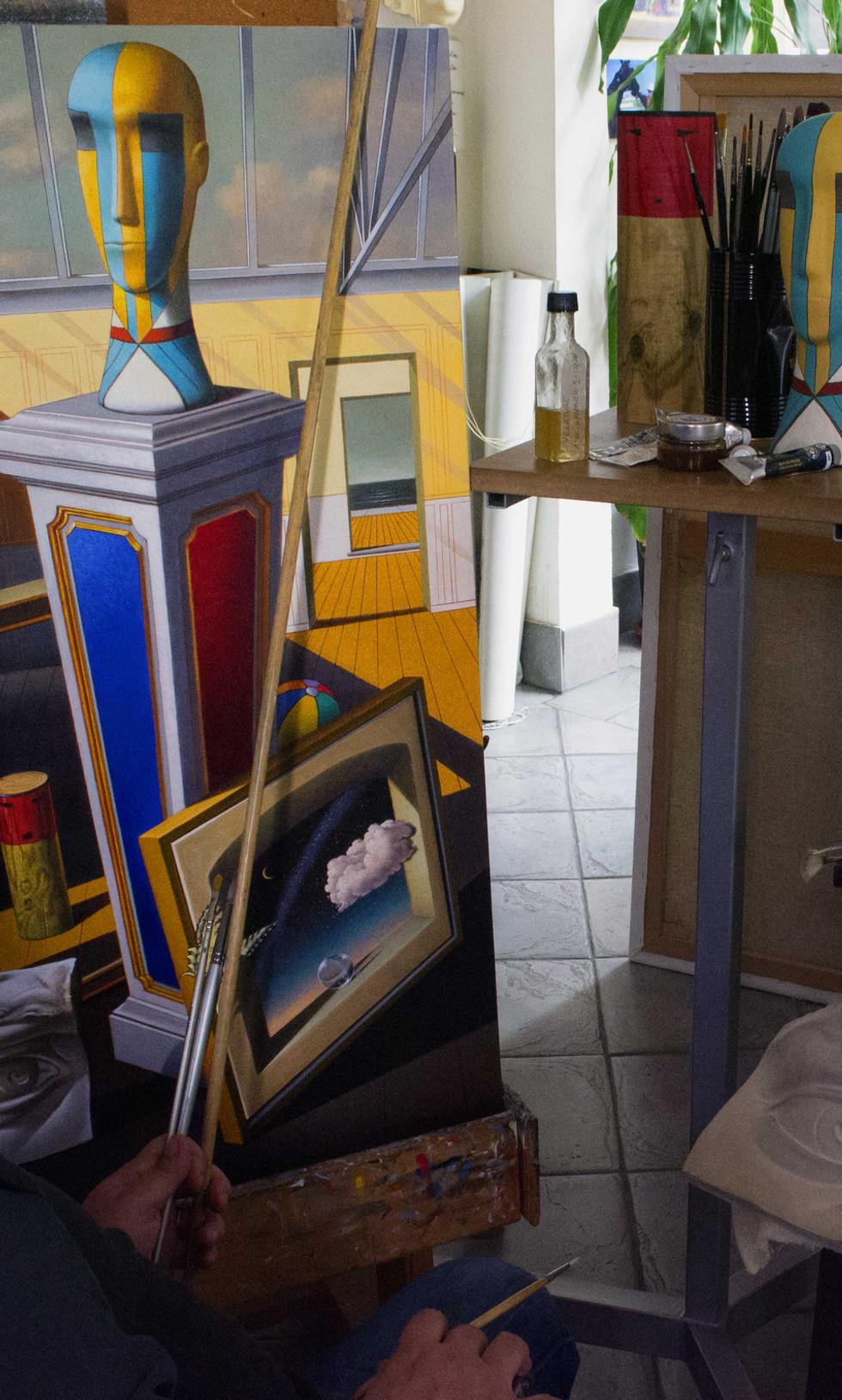 Maestro-in-studio -orrect.jpg