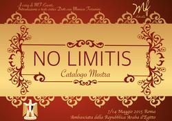 NO LIMITS - ROMA