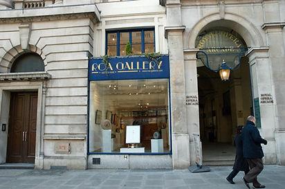 the-royal-opera-arcade-gallery-london.jp