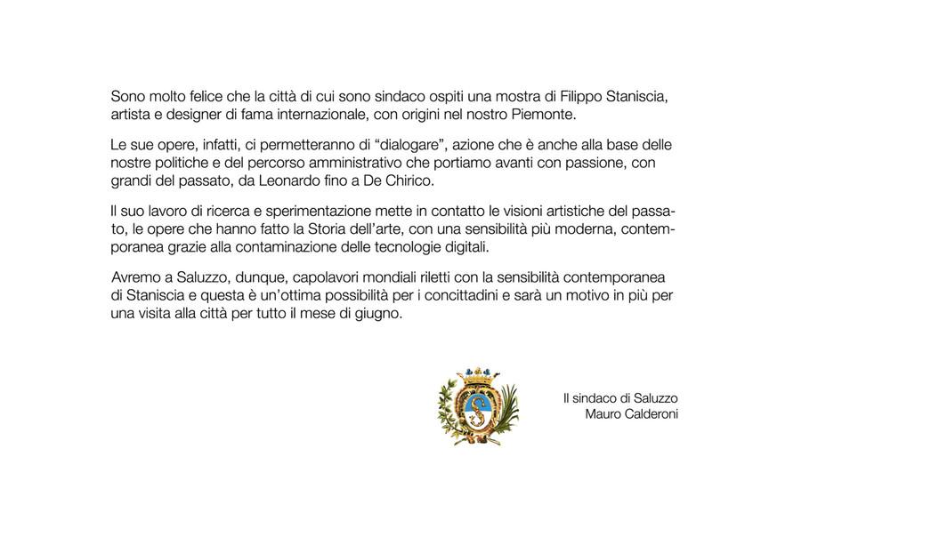 PRESENTAZIONE SINDACO SALUZZO_edited.jpg