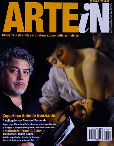 artein1.jpg