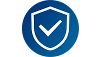 icon-trusted.png