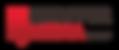 SMG_Logo_Primary_RGB Transparent.png