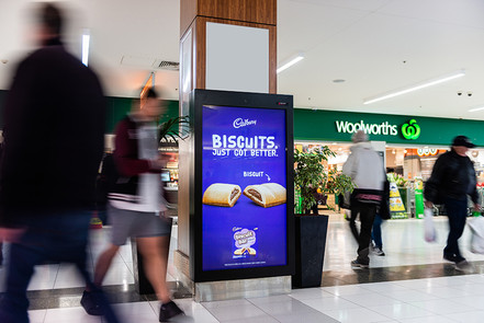 webKogarah-Cadbury-Biscuits21.jpg