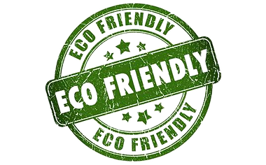 Eco Friendly Carpe Cleaning Greeneville TN