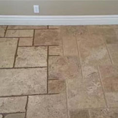 Tile and Grout Cleaning ColorTex Greeneville TN