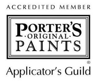 porters-accred.-copy-300x253.jpg
