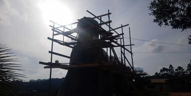 5.Construção dos andaimes (6).jpg