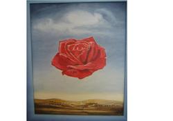 Salvador-Rose.PNG