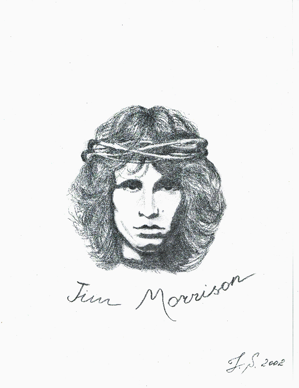 Jim Morison_edited