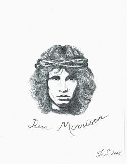 Jim Morison_edited