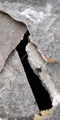 4.Avaliação dos danos (7).jpg