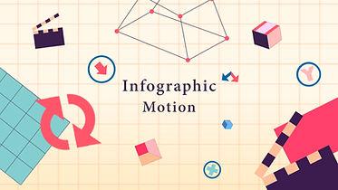 Infographic Motion.jpg