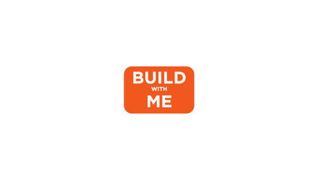 Build with Me_04
