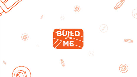Build with Me_01