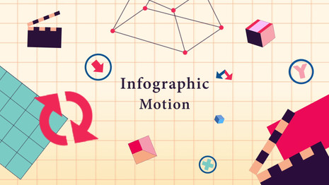 Infographic Motion