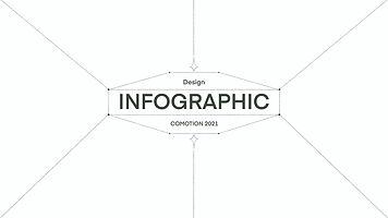 idea 1.1.jpg