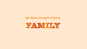 let them be part of your family.jpg
