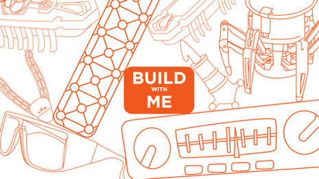 Build with Me_03
