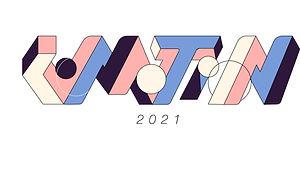 CoMotion2021_Logo.jpg