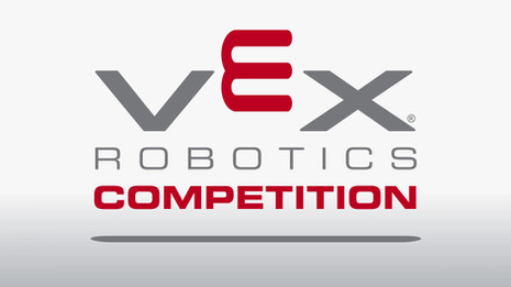 VEX VRC Hype video