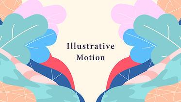 Illustrative motion.jpg