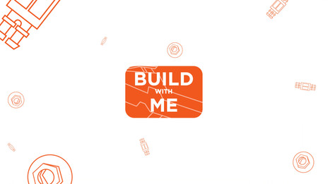 Build with Me_02