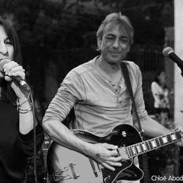 """Concert """"La conserverie"""""""