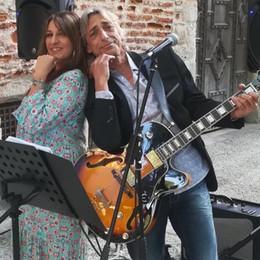 Concert au Vini