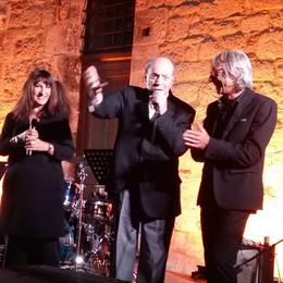 Concert Concert Hommage à Charles Dumont