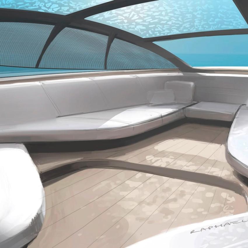 mercedes-benz-arrow460-powerboat-yacht-8