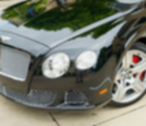 Bentley 40.jpg