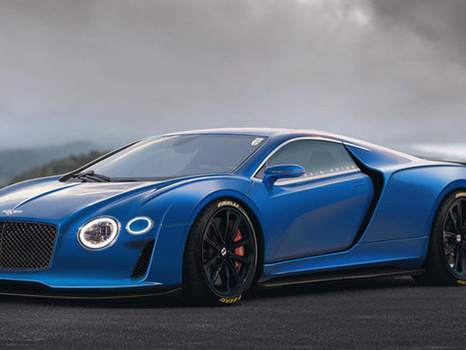 SOME OF THE COOLEST CARS TRANSFORMED INTO MID-ENGINE SUPERCARS