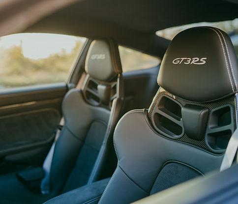 GT3RS-24.jpg