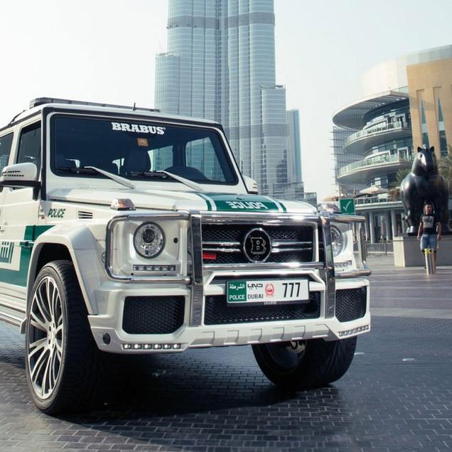 Mercedes-Benz-Brabus-G-700
