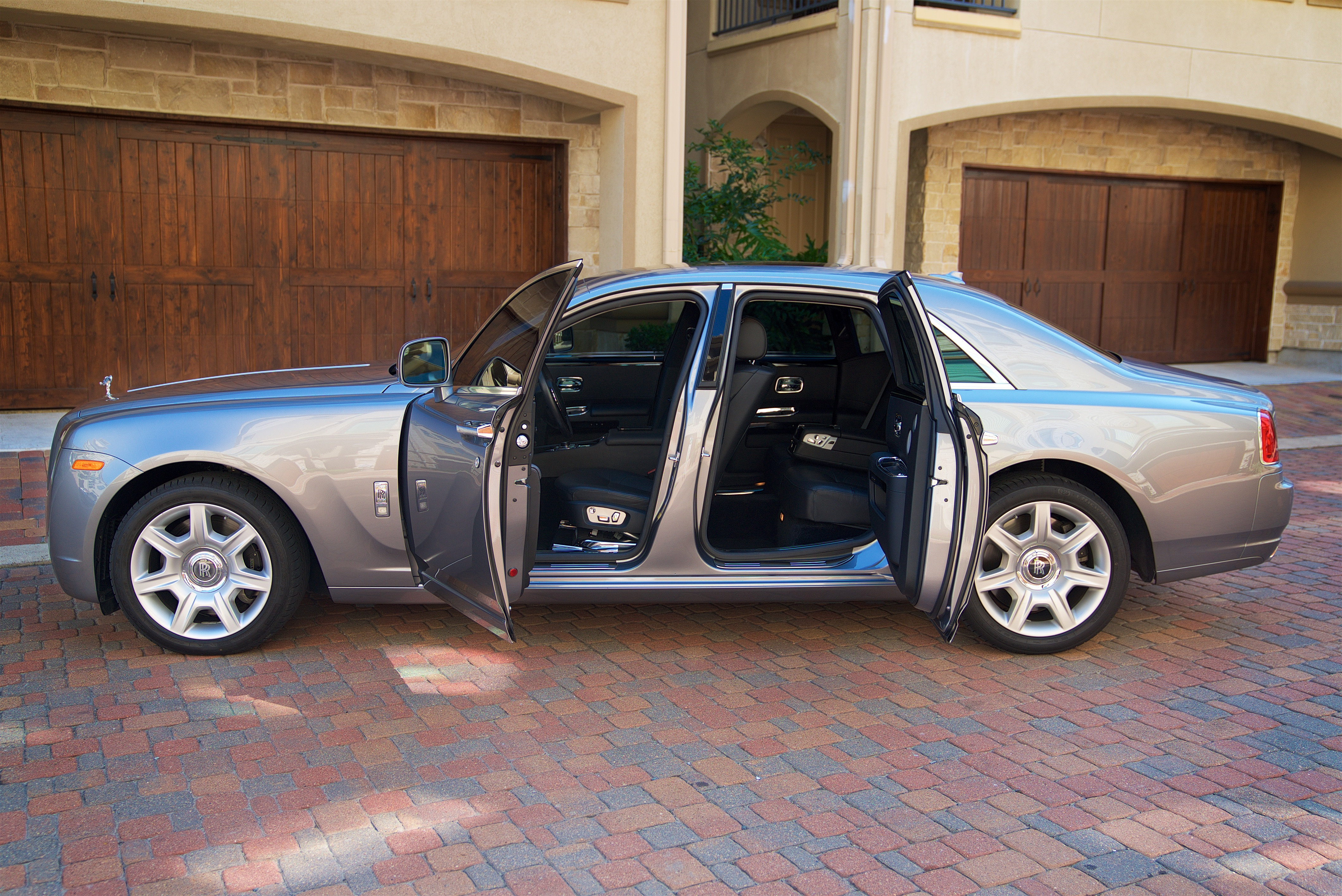 stock for gt l houston continental reserve speed bentley rental