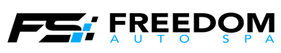 FS Logo W2 copy.png