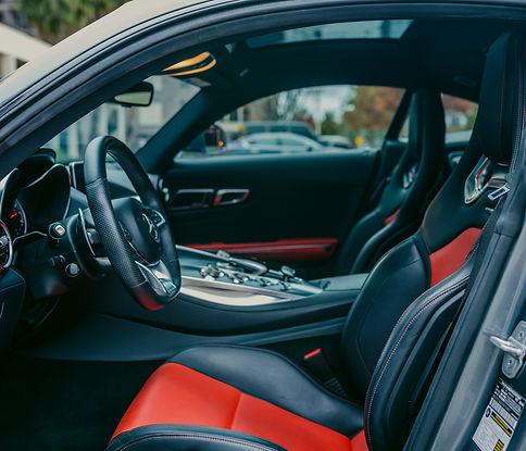 AMG GT-1.jpg