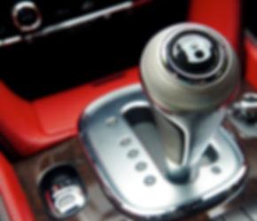 Bentley 8.jpg